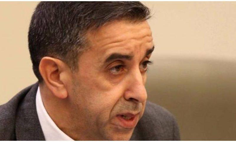 قضاء الجزائر يصدر أحكام ضد والي العاصمة السابق ورجل أعمال كبير
