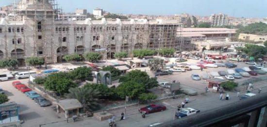 مصر: السعودية تستثمر 1.2 مليار جنيه وسط الدلتا