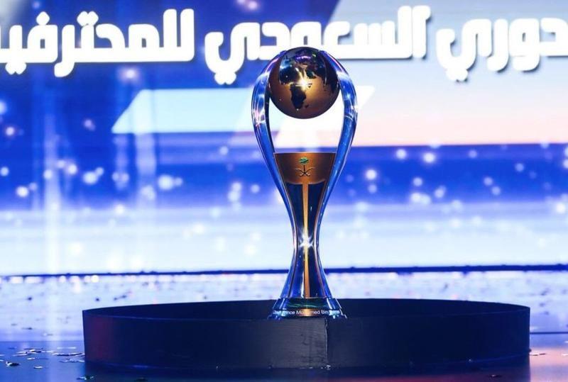 مواعيد مباريات الجولة الأولى من دوري الأمير محمد بن سلمان للمحترفين