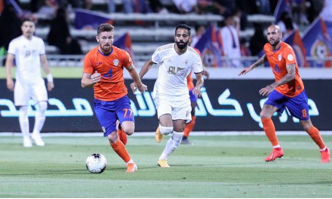 مواعيد مباريات الجولة الثانية من الدوري السعودي للمحترفين