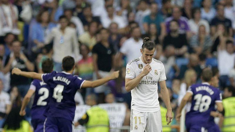 تعرف على مواعيد مباريات الجولة الثالثة من الدوري الاسباني والقنوات الناقلة