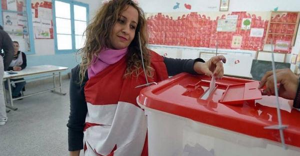 تونس: جلسة استثنائية في مجلس النواب لتعديل قانون الانتخابات