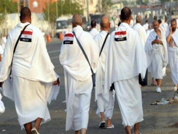 توضيح رسمي بشأن إعلانات العمرة المجانية في مصر