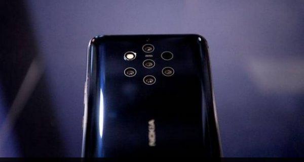 نوكيا تعتزم تفجير مفاجأة هاتف يدعم الجيل الخامس بسعر مقبول