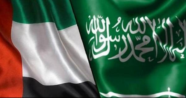 الجبير يؤكد أن العلاقات مع الإمارات ركيزة أساسية لمستقبل المنطقة
