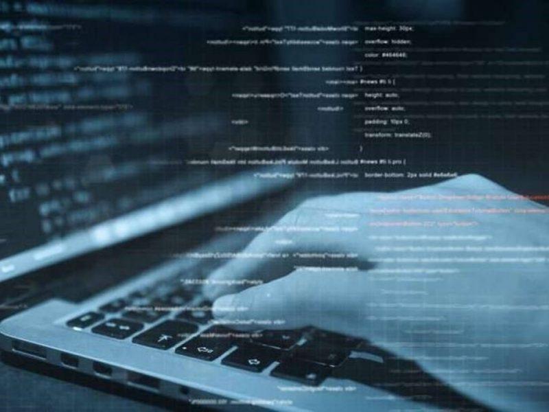 اختراق موقع جهاز الأمن الوطني العراقي