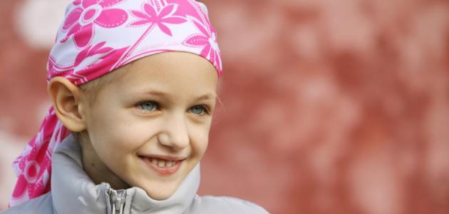 """طفرة علمية.. علاج جديد لمرضى """"سرطان الدم"""""""