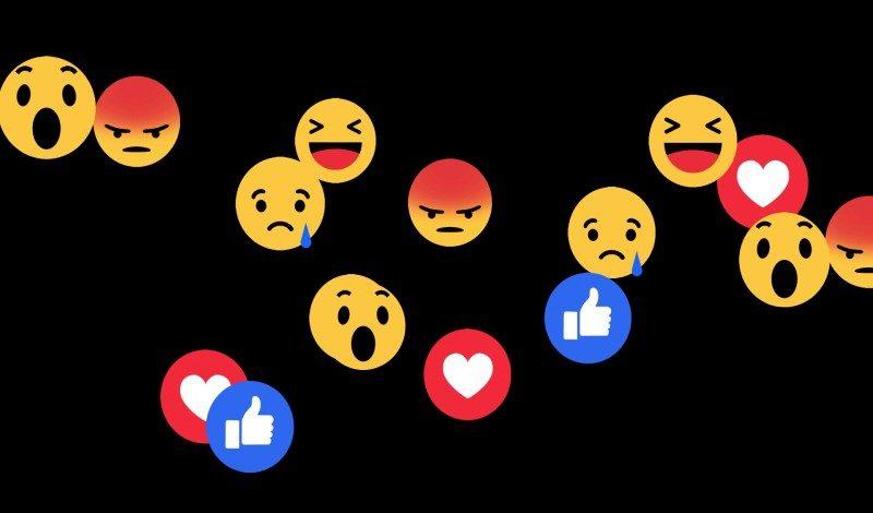 فيسبوك يبدأ عدم ظهور عدد الإعجابات والتعليقات على المنشورات